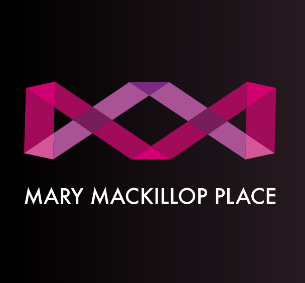 Mary MacKillop Place